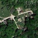 Conner Prairie (Google Maps)