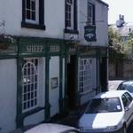 The Sheep Heid Inn - Scotlands oldest pub