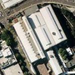 Powerhouse Museum (Google Maps)