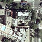 Residence of the Ambassador of Colombia to the U.S. (Thomas T. Gaff House) (Google Maps)