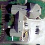 Berlin Presbyterian Church (Google Maps)