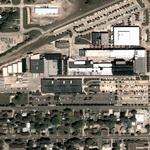Maytag HQ (Google Maps)