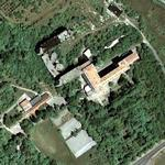 Shumen University (Google Maps)