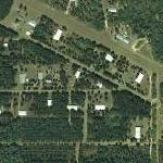 Kitty Hawk Estates Airpark