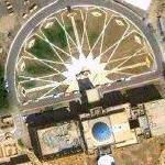 Al Sijod Presidential Palace (Google Maps)