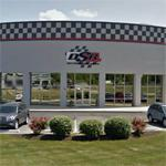 Don Schumacher Racing (StreetView)