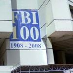 FBI Headquarters (StreetView)