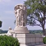 John Ericsson National Memorial (StreetView)
