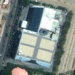 Prasads IMAX (Google Maps)