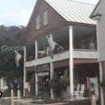 The Vermont Country Store (StreetView)