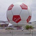 ABSA HiFlyer