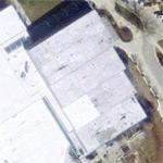 Lancaster Aquatic Center (Google Maps)