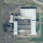 NRP Jones (Google Maps)
