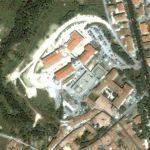 E. Profili hospital - Fabriano