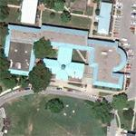 University of Louisville School of Law (Google Maps)