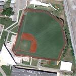 Jim Patterson Stadium (Google Maps)