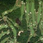 Blue Hill Country Club (Google Maps)