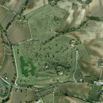 Conero golf club (Google Maps)