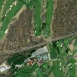 Worcester Country Club (Google Maps)