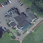 Biddeford-Saco Country Club (Google Maps)