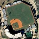 Alex Box Stadium (Google Maps)