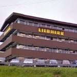 Liebherr Group Headquarters