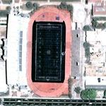 Plaster Sports Complex (Google Maps)