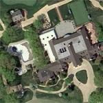 Bellerive Country Club (Google Maps)