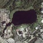 Lake Buena Vista