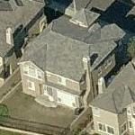 Matt Kuhn's House