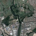 Anping Bridge (Google Maps)