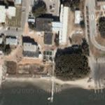 University of North Carolina Institute of Marine Sciences (Google Maps)