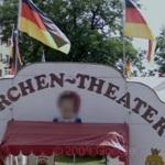 Marionette Festival