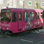Bonn S-Bahn