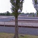 Concentration Camp Neuengamme (StreetView)
