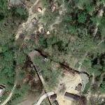 Jamestown Settlement (Google Maps)