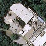 Blue Ridge Motion Picture Studios (Google Maps)