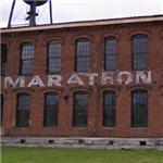 Marathon Motor Works