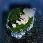 Emao Island