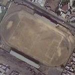 Stade de Linguère (Google Maps)