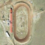 Texarkana 67 Speedway (Google Maps)