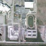 Horseshoe Council Bluffs (Google Maps)