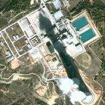 Trillo Nuclear Power Plant