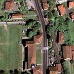Museum of the war - Castel del Rio (Google Maps)
