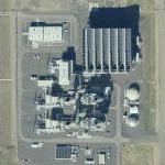 Currant Creek Power Plant (Google Maps)