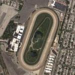 Aqueduct Racetrack (Google Maps)