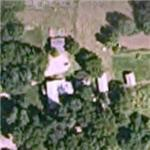 Rokeby House (Google Maps)