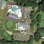 White Beeches Country Club (Google Maps)