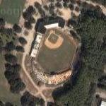 Grayson Stadium (Google Maps)