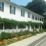Old Newfane Inn